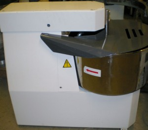 P1010011 (2)