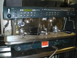 P1010026c