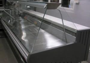 P1310036(1)