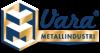Vara-metallindustri-e1445439791227